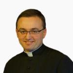 ks. Mateusz Rycek
