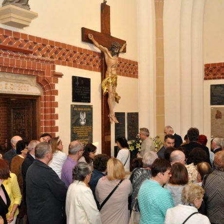 Fatimskie Misje Święte zakończone