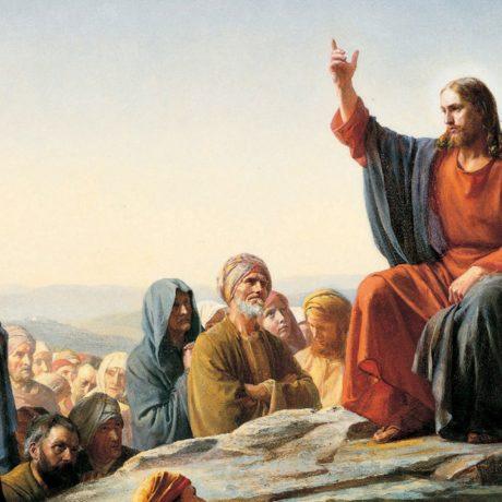 Ogłoszenia duszpasterskie na XXVI Niedzielę Zwykłą