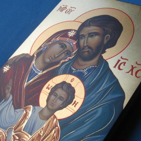 Ogłoszenia duszpasterskie na XXVII Niedzielę Zwykłą