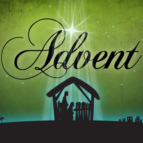 Ogłoszenia duszpasterskie na 1. Niedzielę Adwentu