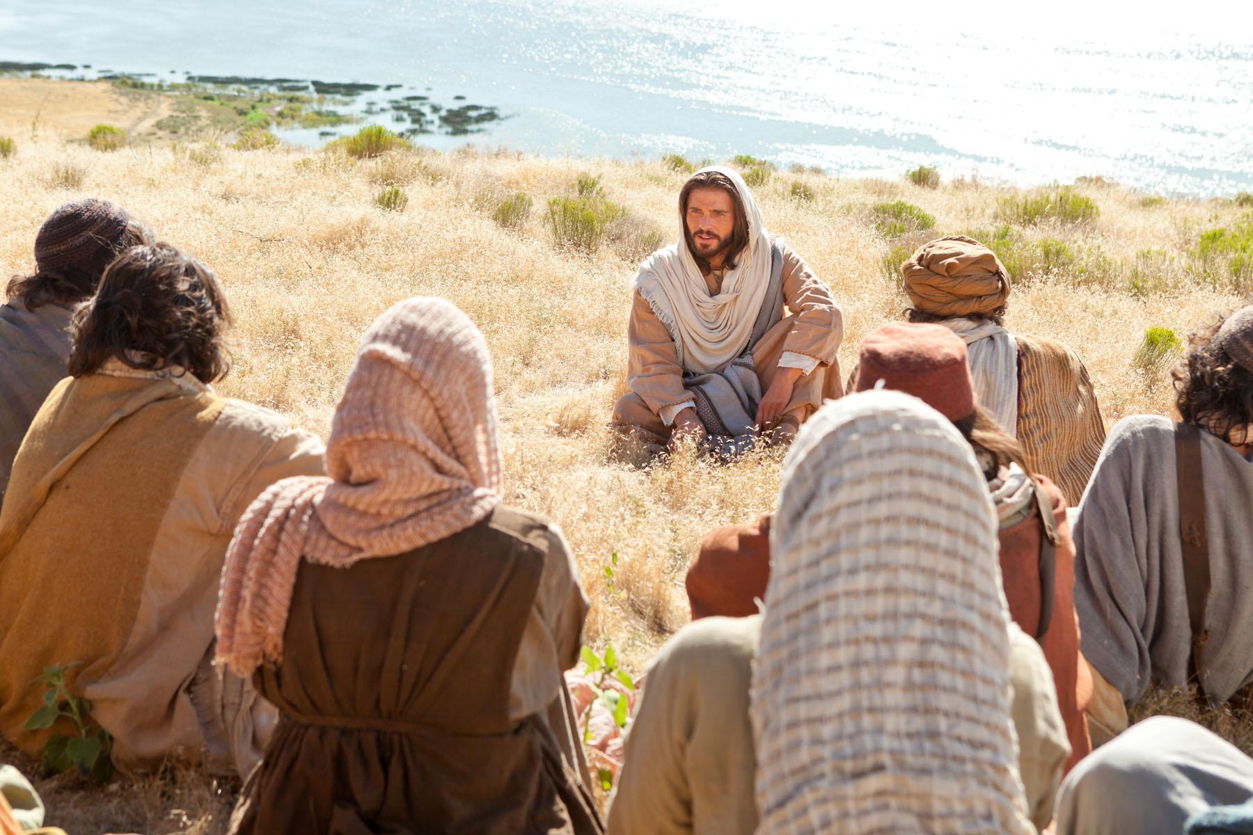 Ogłoszenia duszpasterskie na 6. Niedzielę Zwykłą