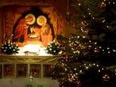 Życzenia na Narodzenie Pańskie 2019