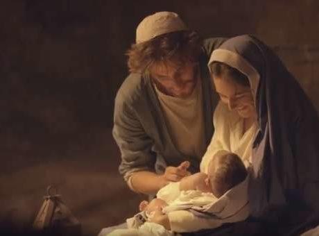 Ogłoszenia na 2. Niedzielę po Narodzeniu Pańskim