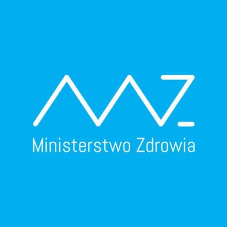 Apel Ministra Zdrowia ws. koronawirusa