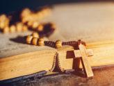 """""""Wobec ostatnich wydarzeń"""" – słowo Biskupa Legnickiego"""