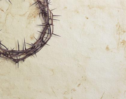Ogłoszenia na uroczystość Jezusa Chrystusa, Króla Wszechświata