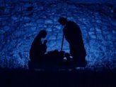 Ogłoszenia na 2. Niedzielę po Narodzenie Pańskim