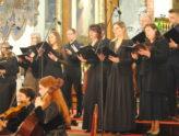 """Oratorium """"Modlitwa Kościoła"""""""